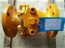 燃气球阀RQ41F-16C/RQ341F-16C/RQ347F-16C