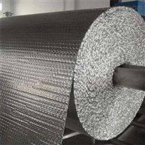 气泡膜复合铝膜厂家