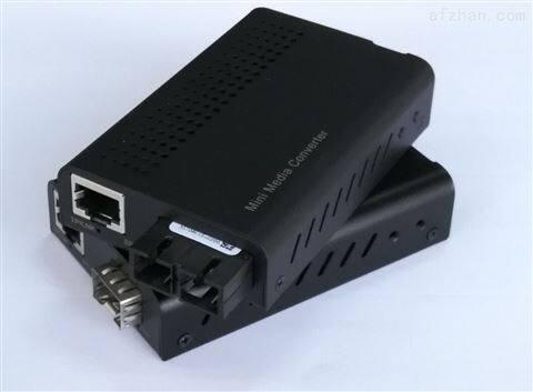 万兆SFP光纤收发器价格