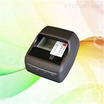 文通证件阅读器  CR820+