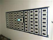 福源:科学管理 卷宗柜和物证柜的管理机制