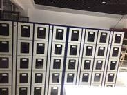 FUY福源:智能文件交换柜让办案效率再提速
