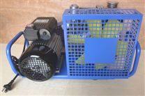 国产空气呼吸器填充泵消防用