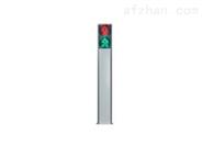 海康威視一體化靜態人行信號燈