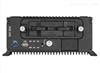 DS-MP7508/GLT海康威視車載DVR硬盤錄像機