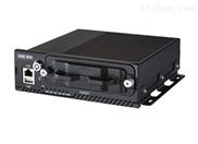 海康威視車載DVR硬盤錄像機