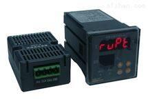 WHD46-11安科瑞一路温湿度控制器厂家直供