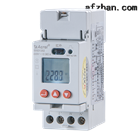 DDSD1352-C(新)安科瑞单相导轨电能表厂家直销