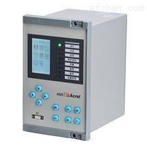 AM5SE-F10kv变压器保护中压测控装置 安科瑞邱红