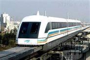 铁路铁轨异物安全监测报警系统