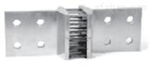 AFL-T 3000A0.2级分流器安科瑞生产厂家