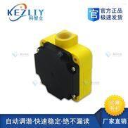 RFID固定式读卡器AGV传感器JY-L8900