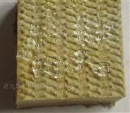 揭陽高密度岩棉保溫板投資前景