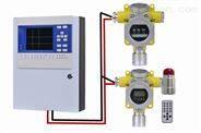 青岛氟化氢报警器 浓度数显 带3C认证