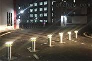 安慶升降柱款式/安慶智能液壓升降路樁廠家