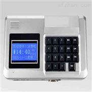 昆明IC卡消费机 IC卡售饭系统
