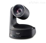高清一体化会议摄像机