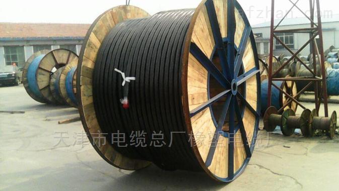 8.7/10KV-MYJV3*50矿用电力电缆
