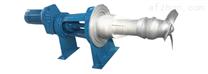 如克CJB侧入式搅拌机污水处理设备