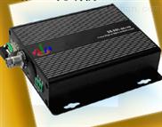 SDI信號高清光端機