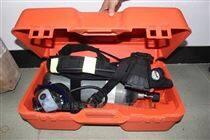6.8L正压式空气呼吸器 CCC消防呼吸 器
