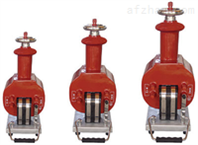 YD-15/50干式/油浸式高压试验变压器