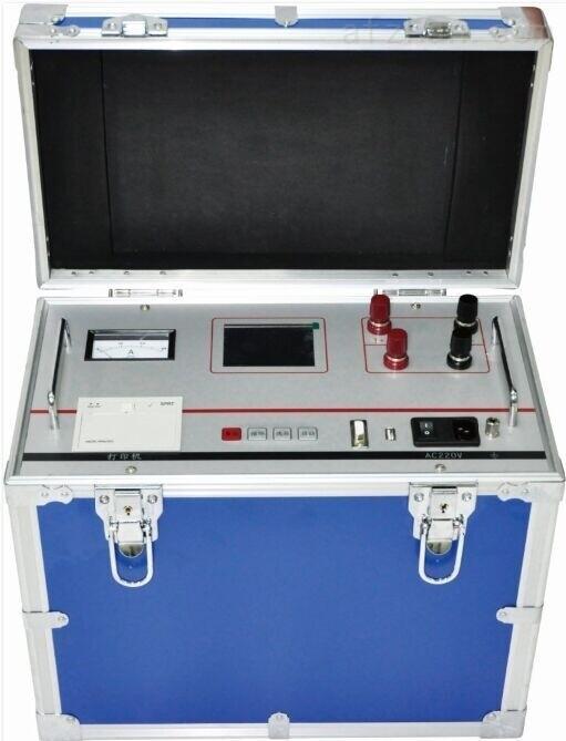 直流电阻测试仪江苏厂家|专业定制