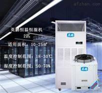 YP-JF05机房恒温恒湿空调机