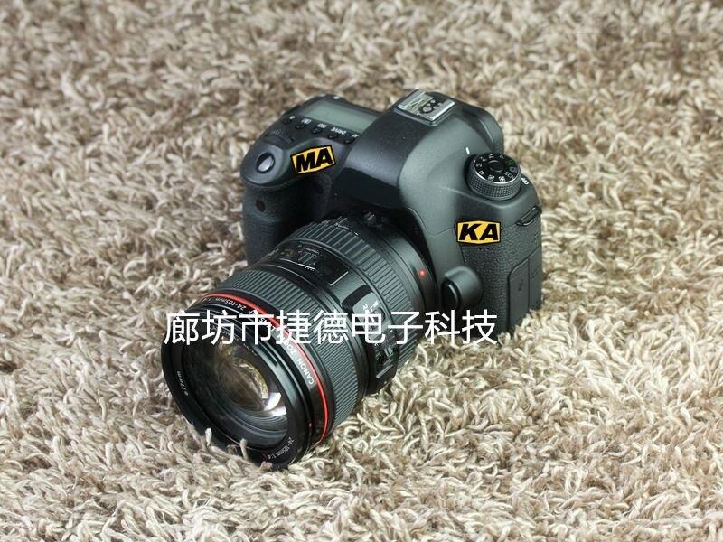 矿用防爆单反照相机生产商