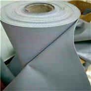 电焊防火布/硅胶布生产厂家(资质齐全)