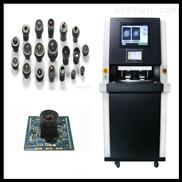 自动聚焦机/自动对焦机/自动调焦机厂家信息