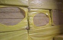 高密度岩棉保温板厂家直销