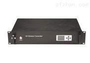 车载高清移动视频,HDMI无线传输方案