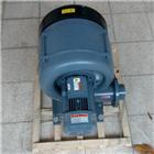 HTB100-203HTB100-203(1.5KW)多段式中压鼓风机