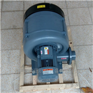 HTB100-203(1.5KW)多段式中压鼓风机