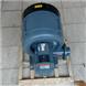 HTB100-203-HTB100-203(1.5KW)多段式中壓鼓風機