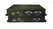 VGA高清光端机设备