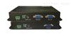 VGA高清音频光端机