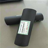 國家標準阻燃橡塑管 0級橡塑保溫管