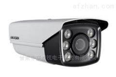 DS-2CC12C8T-IW3Z100 万超低照度白光防水筒型摄像机
