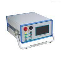 PTCSY便携式电压互感器测试仪