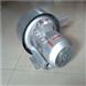 2QB720-SHH47-高端高壓風機現貨供應