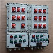防爆配电箱控制箱电源箱