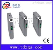 TDZ-Y231通达智翼闸门禁系统 人证合一系统