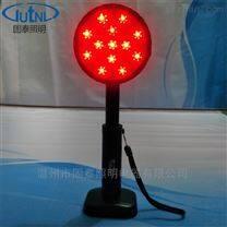FL4830双面方位灯 可伸缩带磁座LED双面警示灯厂家
