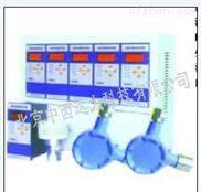 美国锡麟氢气探测器  ZM23-MIG219N