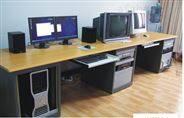 厂家直销监控操作台指挥中心调度台监控台