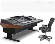 录音棚工作台编曲桌工作室音频控制台