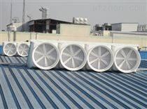 防爆风机型号及参数,负压风机和普通风机