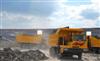 矿区车辆视频监控无线传输系统